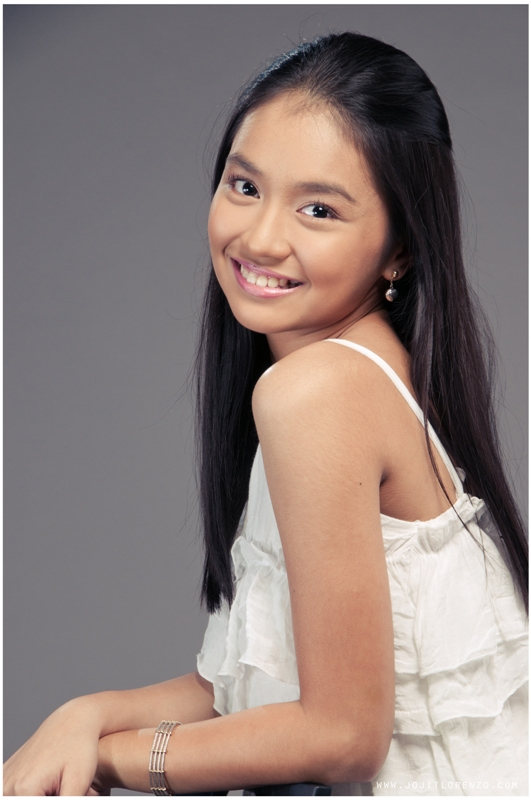 Mara Clara Fan Site | Photo Gallery - Mara Clara Fan Site - News ...: maraclarafansite.weebly.com/photo-gallery.html